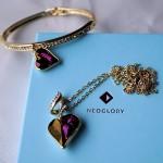 Amuletas apsaugai nuo santykių trukdžių (komplektas)             Užsakymo kodas: 121158      Kaina: 52,30€