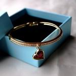 Amuletas apsaugai nuo santykių trukdžių             Užsakymo kodas: 121103      Kaina: 36,00€