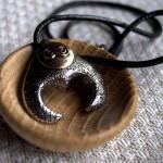 Amuletas apsaugai nuo nužiūrėjimo            Užsakymo kodas: 113117      Kaina: 29.40€