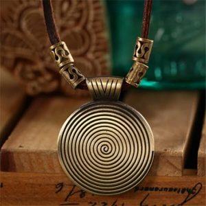 Amuletas apsaugai nuo nužiūrėjimo            Užsakymo kodas: 113115      Išparduota
