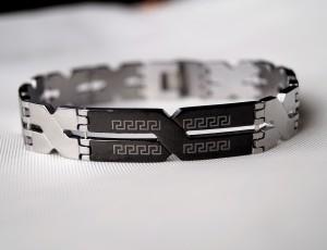 Amuletas apsaugai nuo nužiūrėjimo             Užsakymo kodas: 113335       Kaina: 28.60€